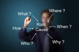 Root cause.jpg